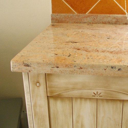 Carpinter a tenerife cocinas lacadas o rusticas - Puertas de cocina rusticas ...