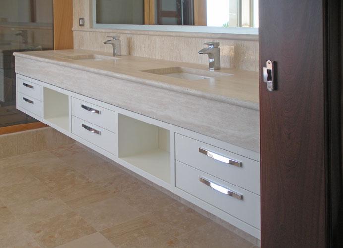 Carpinter a tenerife muebles cocinas armarios - Muebles de cocina tenerife ...