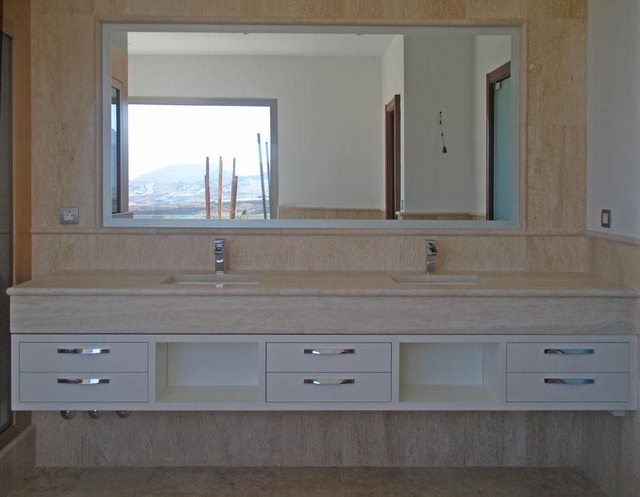 Carpintería Tenerife ⓇⒺⓃⓊⓍ muebles  cocinas  armarios