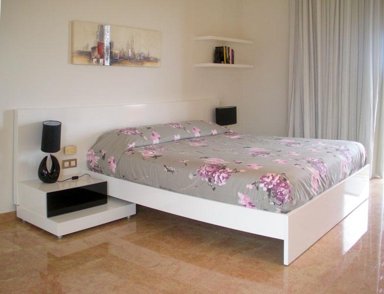 Carpintería Tenerife ⓇⒺⓃⓊⓍ muebles | cocinas | armarios