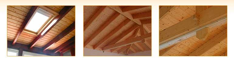 Carpinteria Tenerife Techos Y Exteriores De Madera - Techos-de-madera-para-interiores